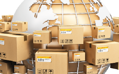 Communications Company Reduces Shipping Costs and Improves Process Control