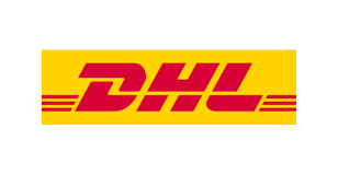 dhl shipping erp system