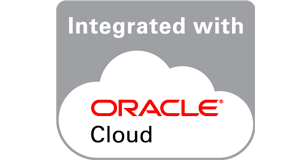 oracle cloud integrated shipping