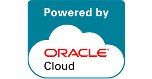 oracle cloud shipping