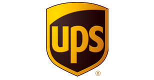 ups integrated shipping software