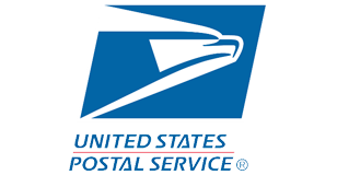 usps cloud shipping