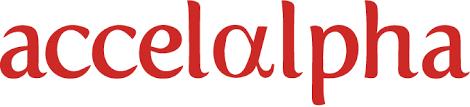 Accelalpha partner