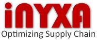 Inyxa optimizing Supply Chain