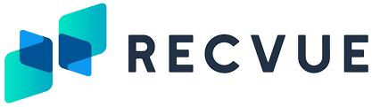Recvue-Partner-1