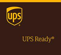 UPS Carrier Partner