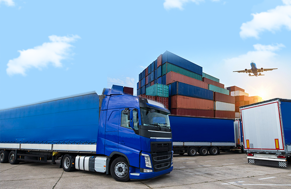 The Benefits of Implementing Shipping Software along with an Oracle ERP Cloud Implementation