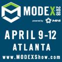 modex-2018